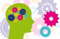 Solution pour haut potentiel intellectuel avec Sophie Wachtel