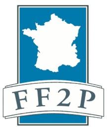Le logo de la Fédération Francophone de Coachs Professionnels